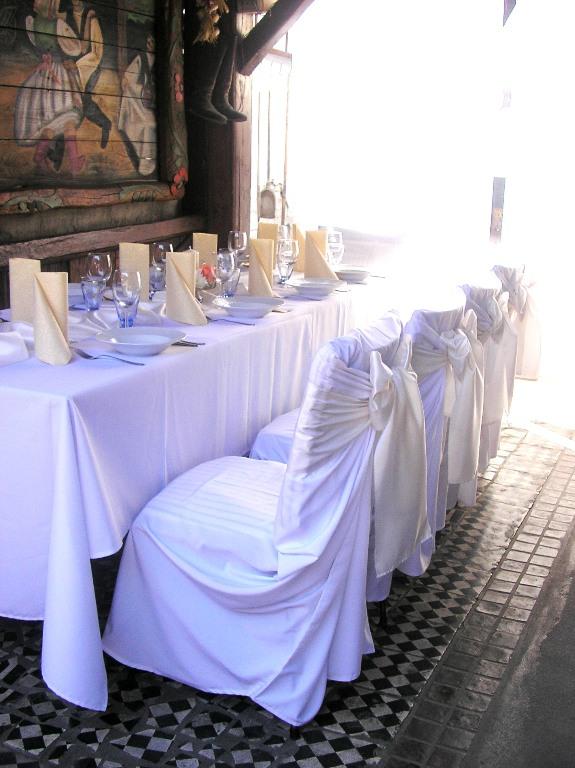 svadba2a.jpg